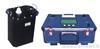 JBVLF电缆耐压仪-耐压仪-电缆耐压试验仪