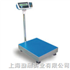 TCS-60W电子秤¥普瑞逊60公斤电子秤¥成都普瑞逊电子秤k
