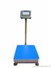 KS-AB5301-150KG电子秤与KS-AB5301-300KG电子秤与亚津电子秤k