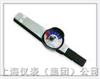 仪表指示钮矩板手GNBB-100