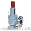 液化石油气安全阀、安全回流阀AH42F-16C/25/40、A42F-16C/25/40