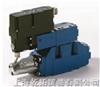 -REXROTH电磁换向阀型号:H-4WEH25G6X/6SG24N9K4