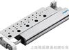 -FESTO小型滑块驱动器型号:DGSL-8-30-P1A-543934