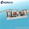 MT-HTP高溫磁力泵