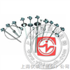 SBWZ-2480/24si  隔瀑型本安型带热电偶阻温度变送器