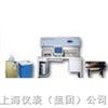 热工全自动检定系统MK8051-C型