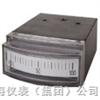 电动仪表装置RYQ-2
