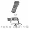 多功能热工校验仪WY— 667型
