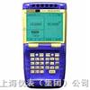 全功能校验仪JY822