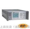 三通道直流信号校准器JY930