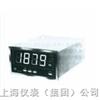 大型数字显示仪ES-50