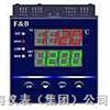 数字显示、变送调节专用仪表PHAB5000