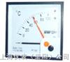 带远传热电阻温度指示表Q72