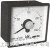 交流电流表电压表Q72-RZC