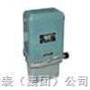 气动压力变送器QBY-32