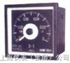 夜视直流电流表、电压表Q72-ZC-G
