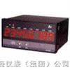 数字显示仪SXZ-1