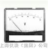 矩形直流电压表59C15-V