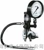便携式压力校验仪YJY-10