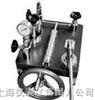 压力表校验器YJY-600A