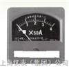 矩形交流電流表69L7-A型