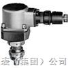 电位计式小型压力传感器CY1-17E