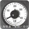 广角度功率表63L10-W型