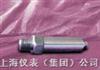 压力传感器BPR-10A