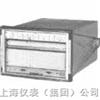 快速自动平衡显示记录仪XWZK-1017