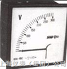 单相无功功率表Q72-YMC