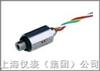 小型压力传感器NS-2型