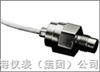 高溫壓力傳感器NS-GP