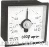 三相功率因数表Q962-FETC