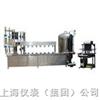 水表校验装置LJS-15~50