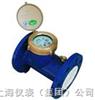 水平螺翼干式远传水表LXLGY-80~200