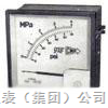 三相无功功率表Q96-YTCZA Q96-YTCA