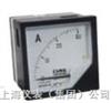 频率表Q72-HC