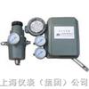 电气阀门定位器ZPD-2000