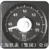 广角度频率表13D1-Hz型