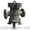过滤器LPGT-100A