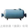 消气器LPX