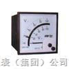 双指示电流电压表Q96D-RBC