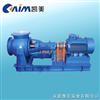 FJX强制循环轴流泵价格