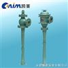 ZS型不銹鋼蒸汽噴射器供應商