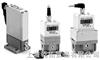 进口SMC电气比例阀型号:CDRQ2BS20-90C-A93V