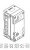 FESTO伺服定位控制器,FESTO控制器