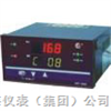 多路巡检测量控制仪HR-WP