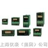 通用型智能显示控制仪表WP