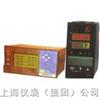 液位容积控制仪WP-LCD-H