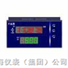 速度显示控制变送仪表XMS5000